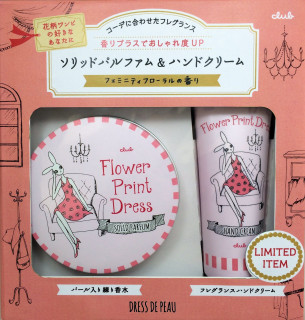 flowerprintdress