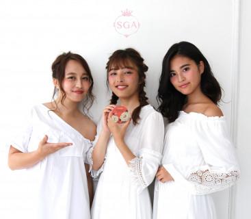 関西3名イベント