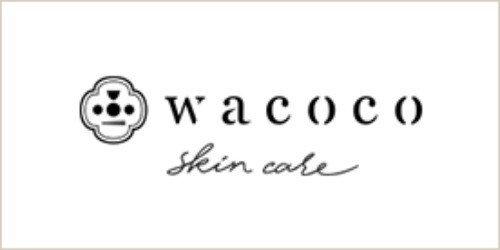 wacoco(ワココ)
