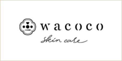 wacoco(ワココ)