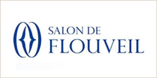 SALON DE FLOUVEIL(サロンドフルベール)
