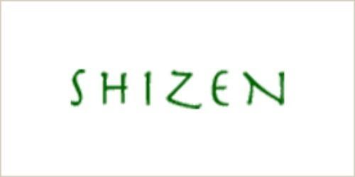 SHIZEN(シゼン)